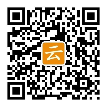 【价值380元】【亮剑】品牌商家qb 钱包版1.0.1